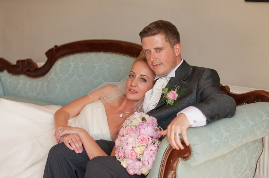 Warwick_House_Wedding_Photography_Coventry_Kayleigh_Pope_11