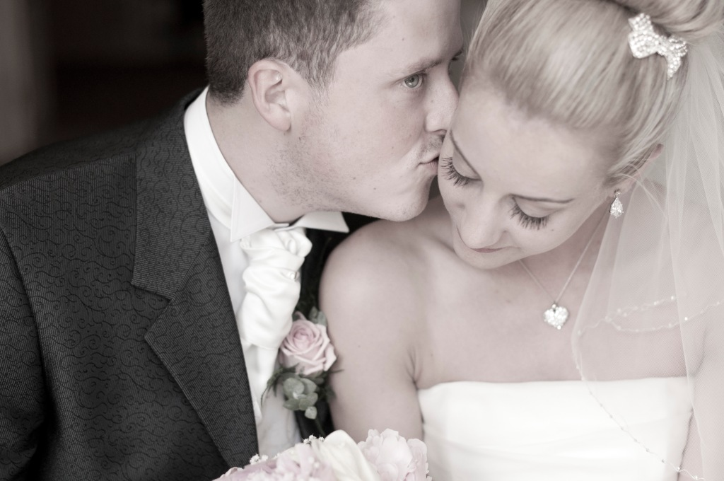 Warwick_House_Wedding_Photography_Coventry_Kayleigh_Pope_8