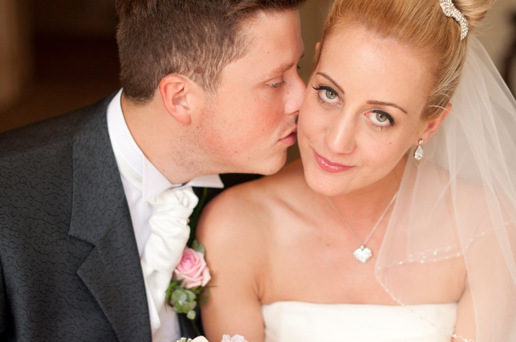 Warwick_House_Wedding_Photography_Coventry_Kayleigh_Pope_10