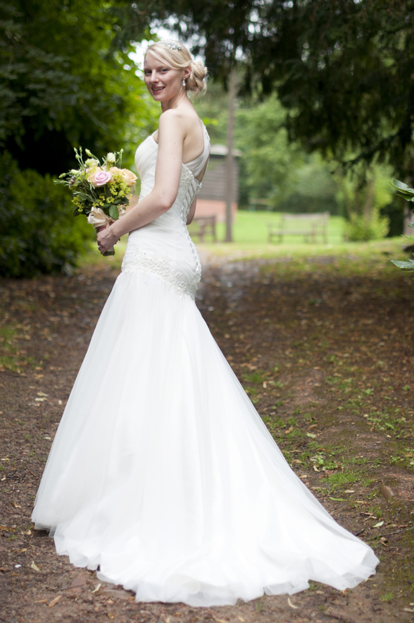 Old_Rose_and_Crown_Lickey_Kayleigh_Pope_Photographer_Coventry_4