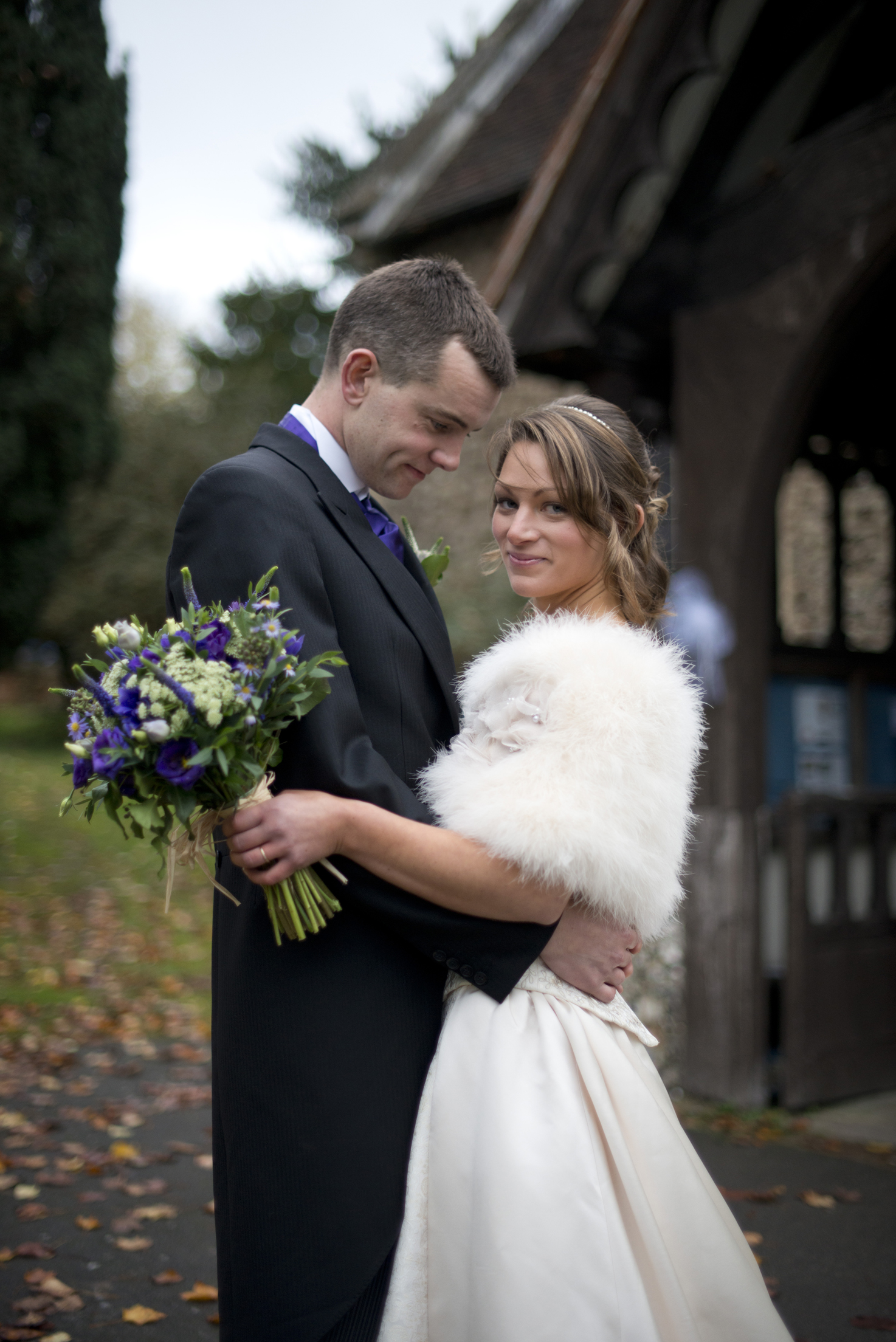 Wedding_photography_coventry_kayleigh_pope_197