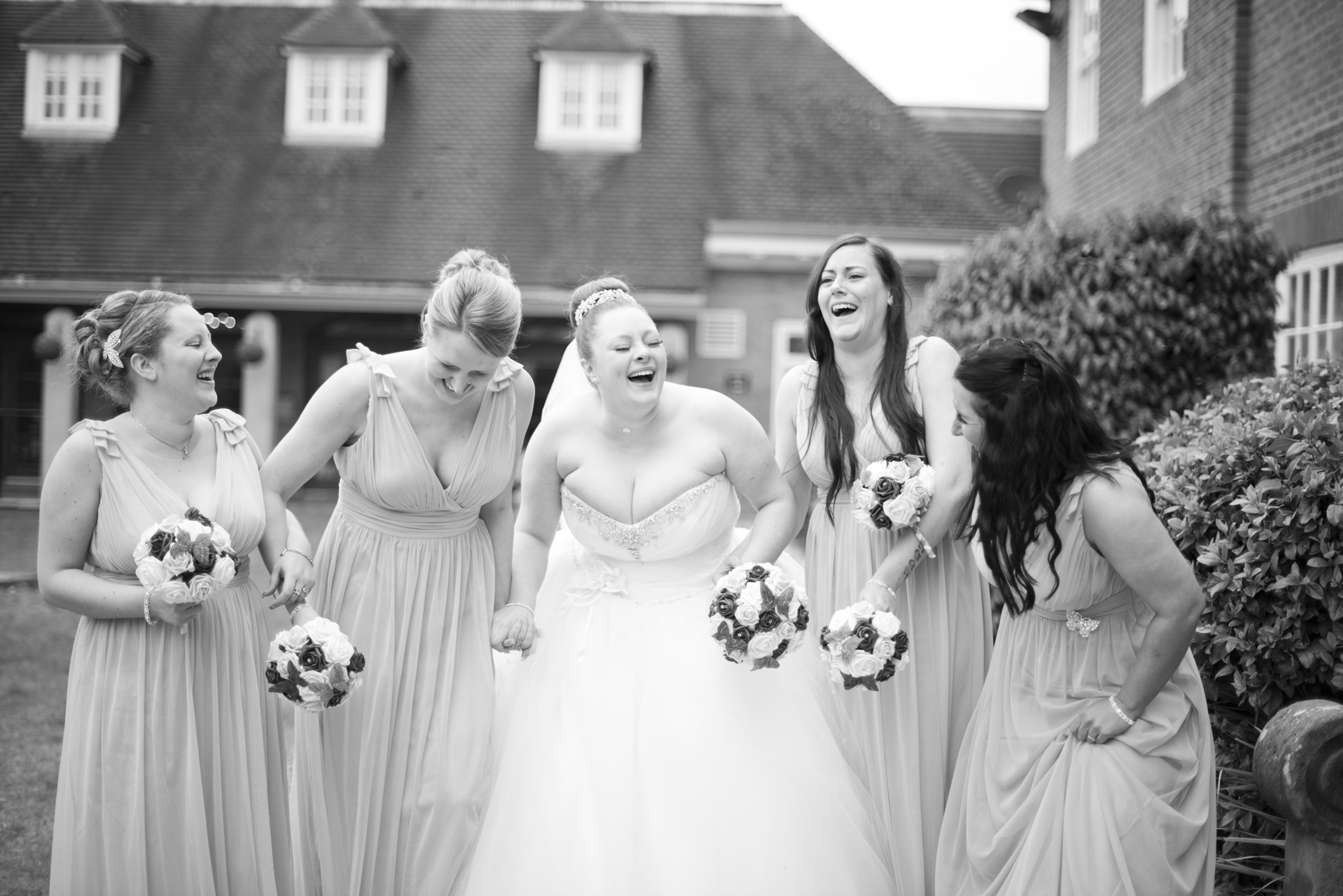 pictures-young-naked-bridesmaids