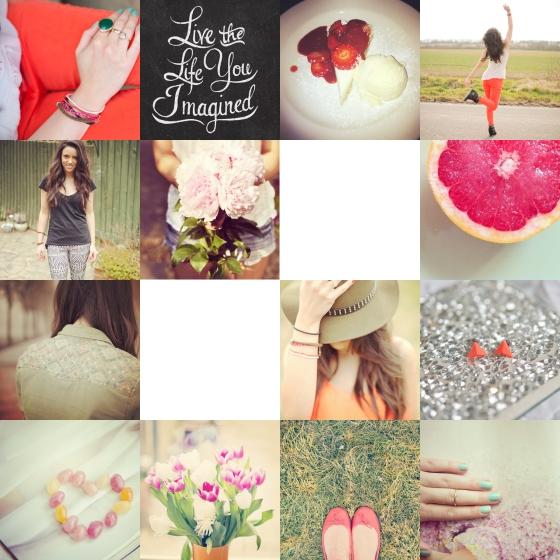 Instagram__