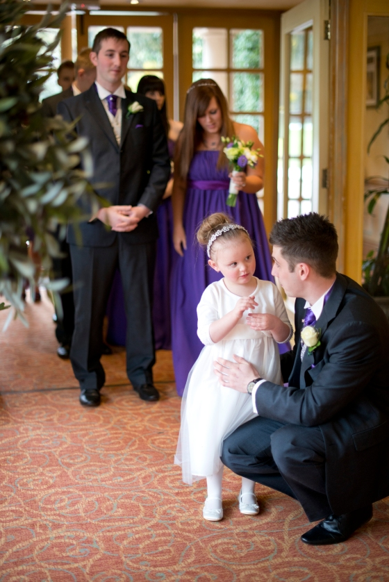 Nailcote_Coventry_Wedding_Kayleigh_Pope_11