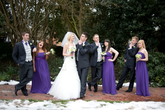 Nailcote_Coventry_Wedding_Kayleigh_Pope_16