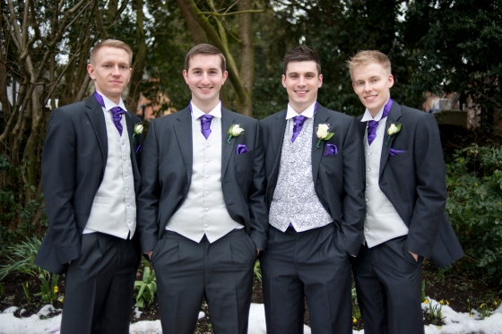 Nailcote_Coventry_Wedding_Kayleigh_Pope_17