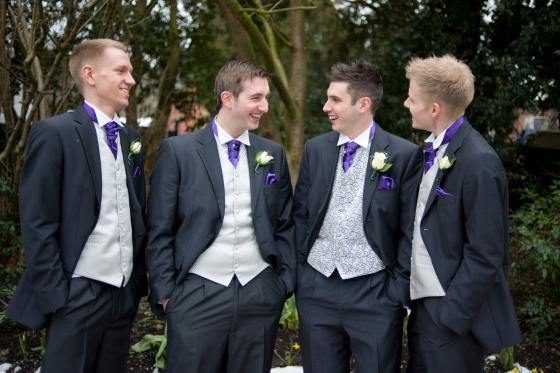 Nailcote_Coventry_Wedding_Kayleigh_Pope_18
