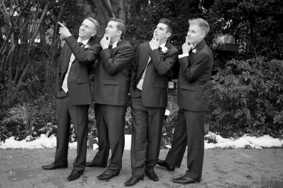 Nailcote_Coventry_Wedding_Kayleigh_Pope_19