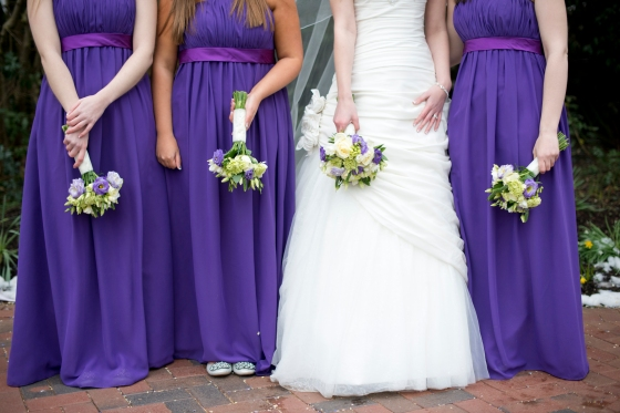 Nailcote_Coventry_Wedding_Kayleigh_Pope_21