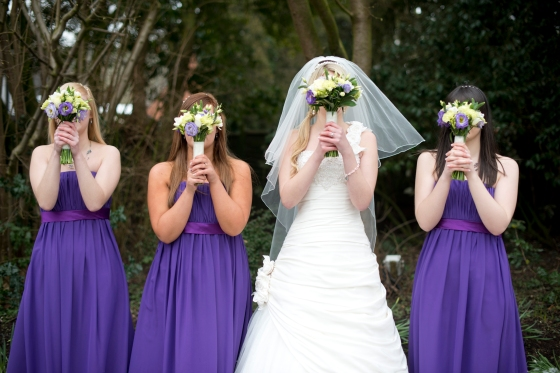Nailcote_Coventry_Wedding_Kayleigh_Pope_23