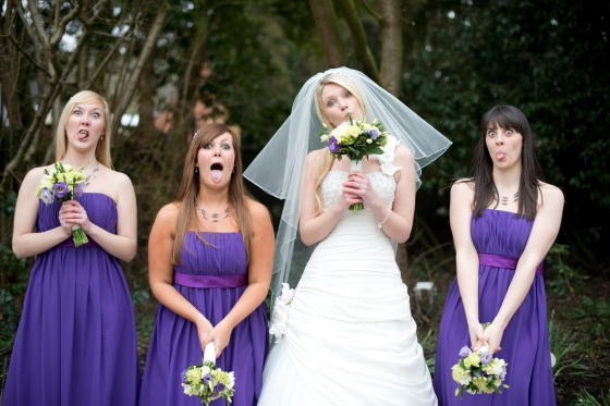 Nailcote_Coventry_Wedding_Kayleigh_Pope_24