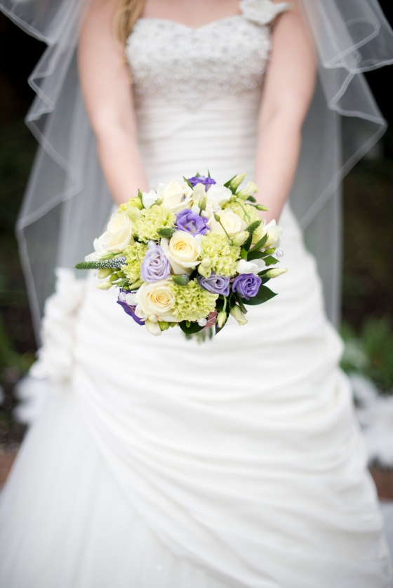 Nailcote_Coventry_Wedding_Kayleigh_Pope_25