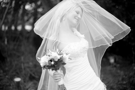 Nailcote_Coventry_Wedding_Kayleigh_Pope_26