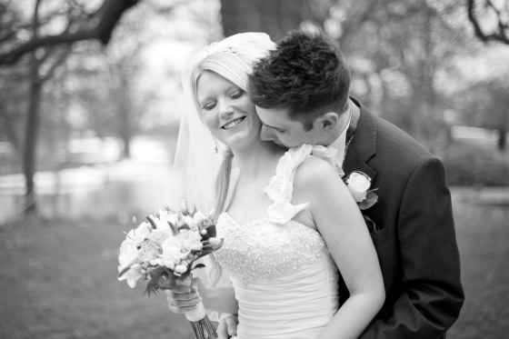 Nailcote_Coventry_Wedding_Kayleigh_Pope_27