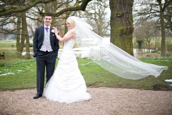 Nailcote_Coventry_Wedding_Kayleigh_Pope_28