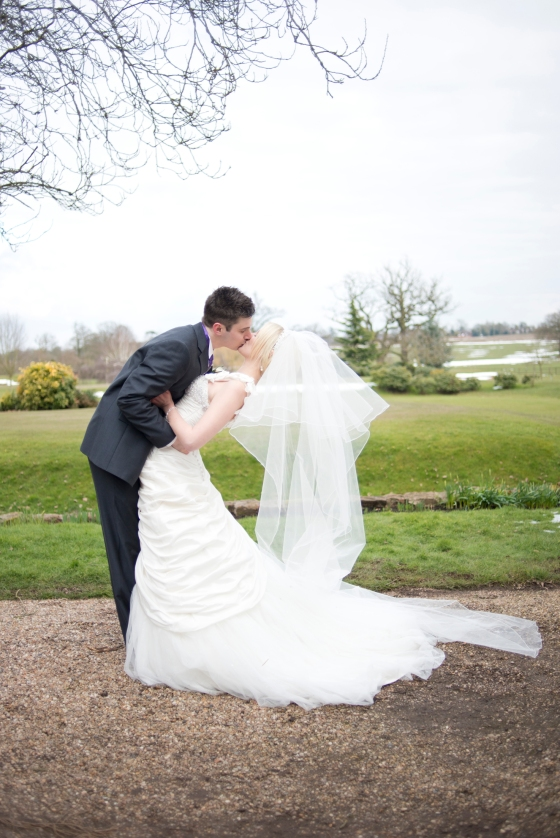 Nailcote_Coventry_Wedding_Kayleigh_Pope_29