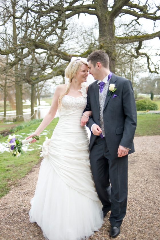 Nailcote_Coventry_Wedding_Kayleigh_Pope_30