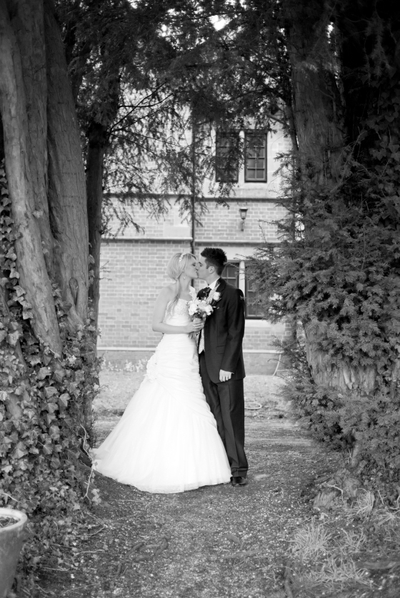 Nailcote_Coventry_Wedding_Kayleigh_Pope_31