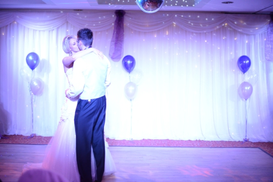 Nailcote_Coventry_Wedding_Kayleigh_Pope_42