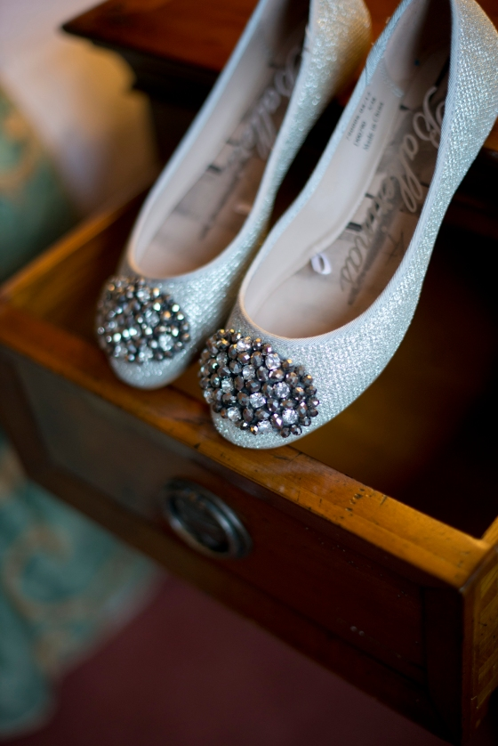 Nailcote_Coventry_Wedding_Kayleigh_Pope_6